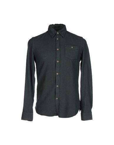 Pубашка WOOLRICH 38553374TN