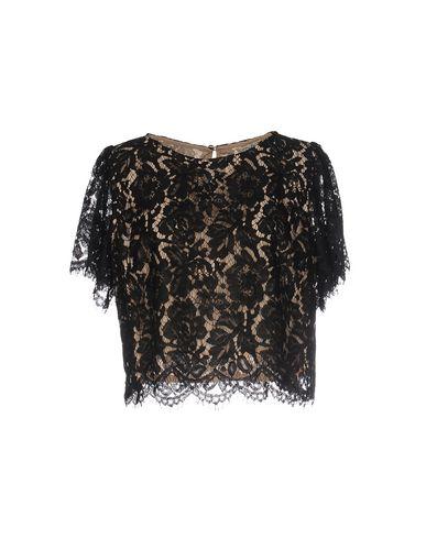 Блузка DARLING 38553574XJ