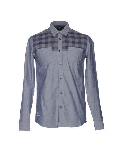 Pубашка WESC 38553684HN