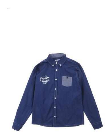 Pубашка CESARE PACIOTTI 4US 38554046KA