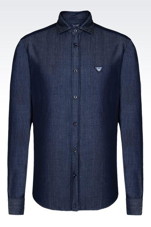 armani-jeans-shirts-long-sleeve-shirts-on-armani