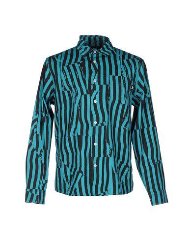 Pубашка STUSSY 38554952BI