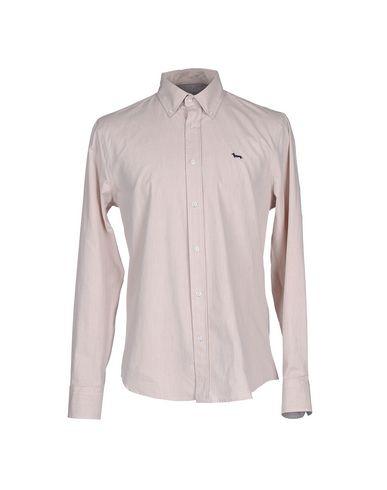 Pубашка HARMONT&BLAINE 38555162KS