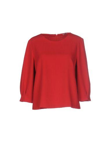 Блузка ROSE' A POIS 38555245FG