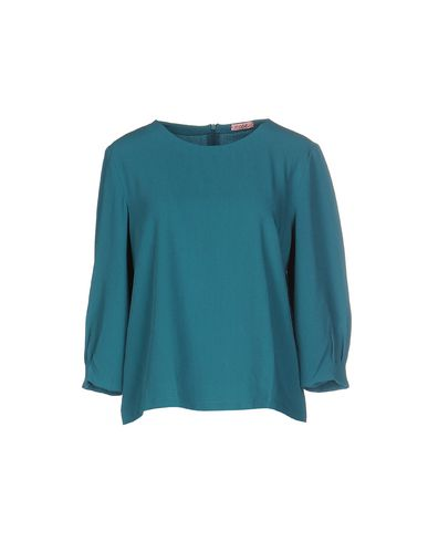 Блузка ROSE' A POIS 38555245ML