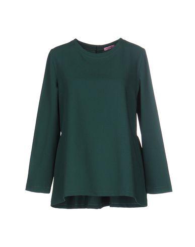 Блузка ROSE' A POIS 38555261DE