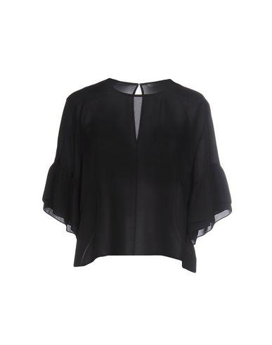 Блузка REBECCA MINKOFF 38555574DW