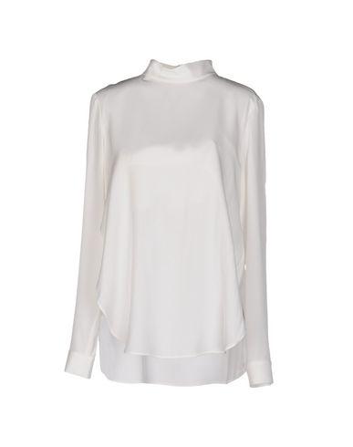 Блузка TIBI 38555643JJ