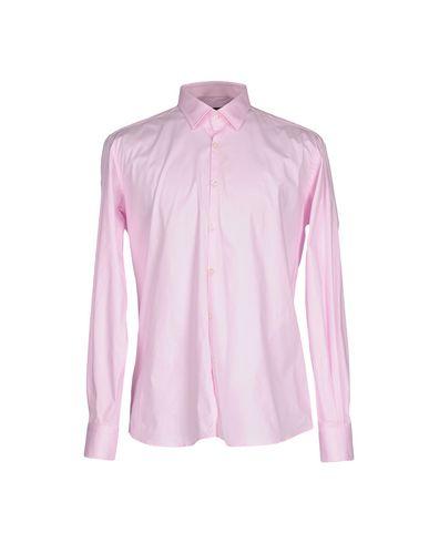 Pубашка LAGERFELD 38555721FK