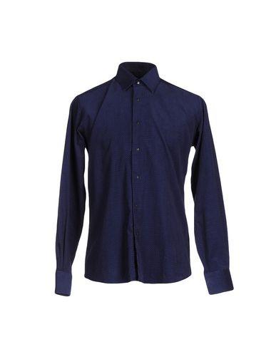 Pубашка LAGERFELD 38555723PP