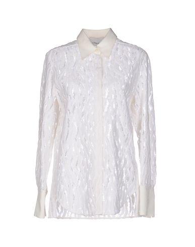 Pубашка 3.1 PHILLIP LIM 38556113UG