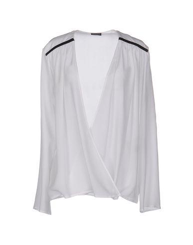 Pубашка VERSACE 38556150RE