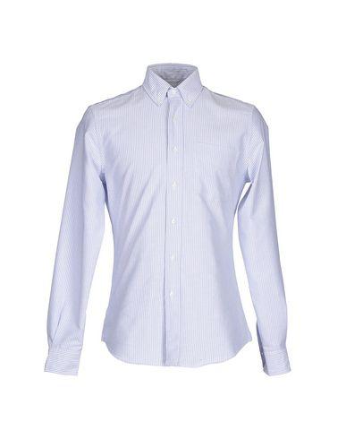 Pубашка ASPESI 38557402AG