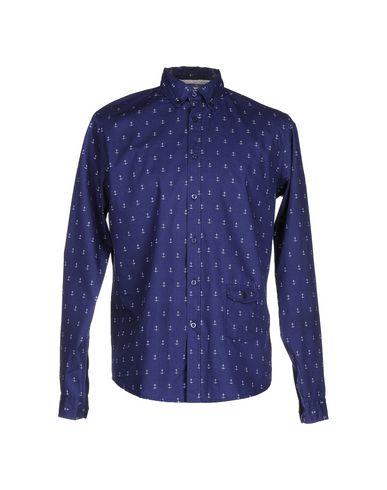 Pубашка CLWR COLOR WEAR 38557418UA