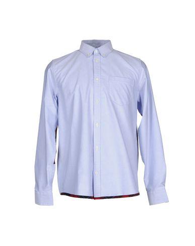 Pубашка CARHARTT 38557558XD