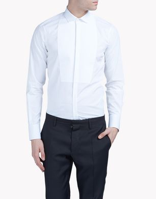 DSQUARED2 Shirt U S74DL0923S35244100 f