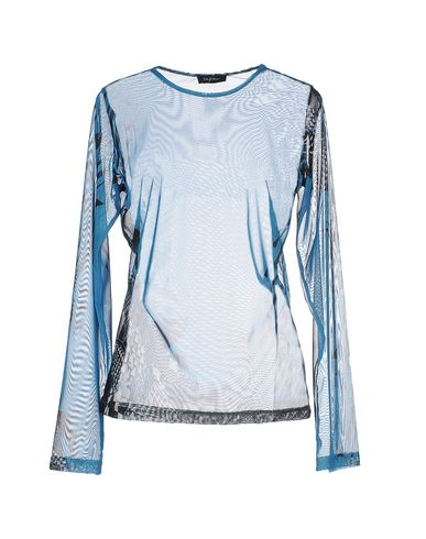 Блузка BYBLOS 38557816QQ