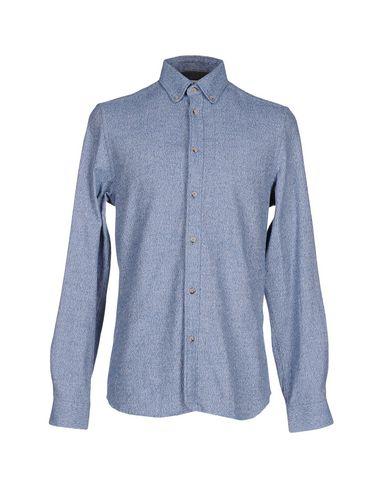 Pубашка BEN SHERMAN 38558014QX