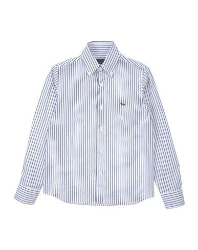 Pубашка HARMONT&BLAINE 38558127AH