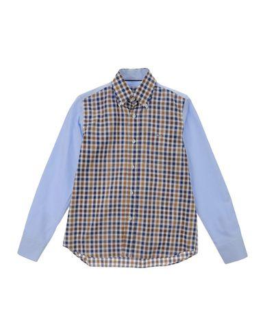 Pубашка HARMONT&BLAINE 38558227BF