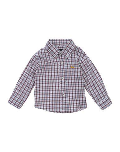 Pубашка HARMONT&BLAINE 38558241NG