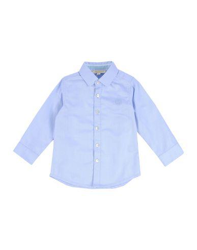 Pубашка ROBERTO CAVALLI NEWBORN 38558508JN