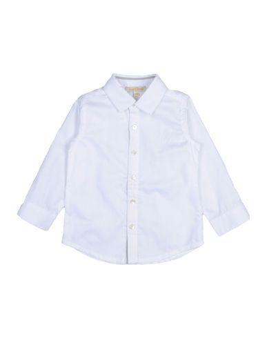 Pубашка ROBERTO CAVALLI NEWBORN 38558508RB