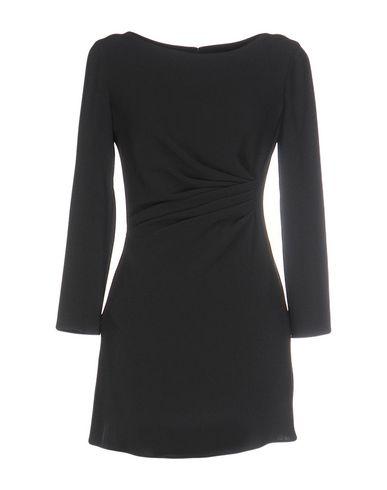 Короткое платье ASPESI 38558567MR