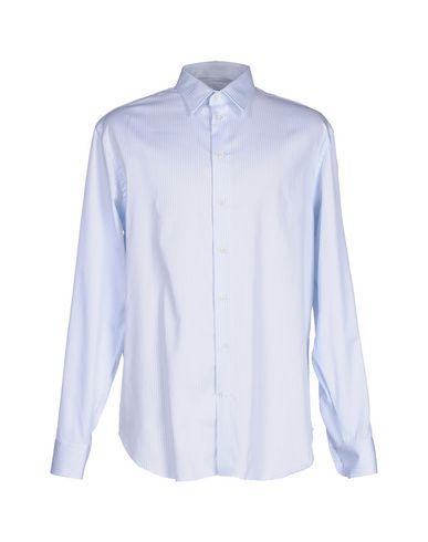 Pубашка ARMANI COLLEZIONI 38558670NX