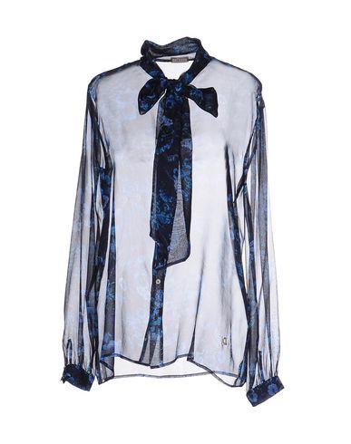 Блузка GALLIANO 38559200QB