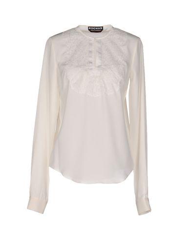 Блузка ROCHAS 38560082ML
