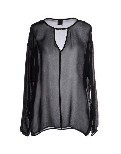 Блузка от PINKO BLACK