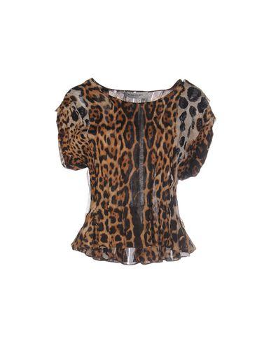 Блузка от YVES SAINT LAURENT RIVE GAUCHE