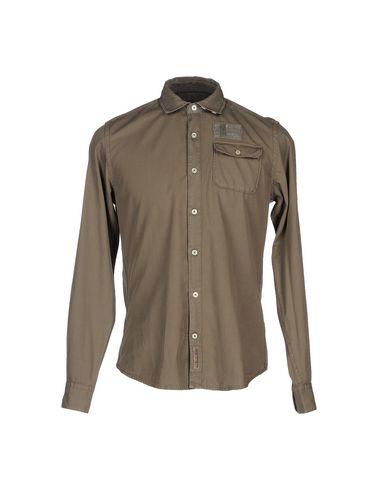 Pубашка NAPAPIJRI 38560335GR