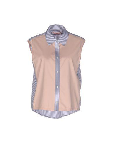 Pубашка SEE BY CHLOE 38560705BO