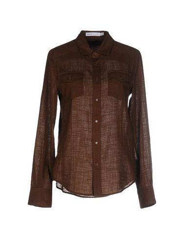 Pубашка SEE BY CHLOE 38561286FW