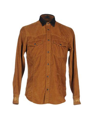 Pубашка JUST CAVALLI 38562021CF