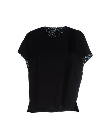 Блузка JUST CAVALLI 38562215PH