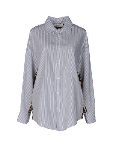 Pубашка от JUCCA