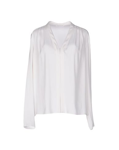 Блузка HUGO BOSS 38563097KN