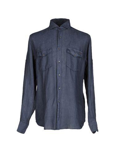 Pубашка от FAY