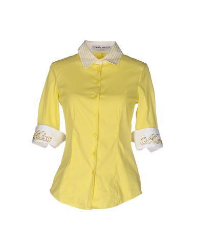 Pубашка FRANKIE MORELLO 38563552ML