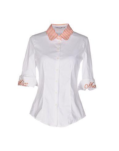 Pубашка FRANKIE MORELLO 38563552UN