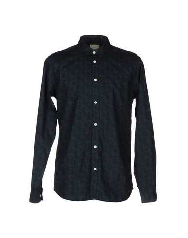 Pубашка SELECTED HOMME 38564705FK