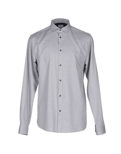 Pубашка SELECTED HOMME 38565060OE