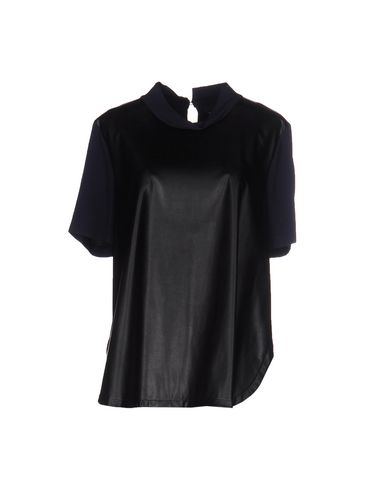 Блузка от GOTHA