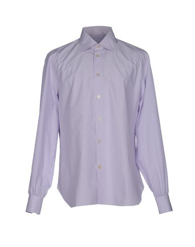 Pубашка KITON 38565945HQ