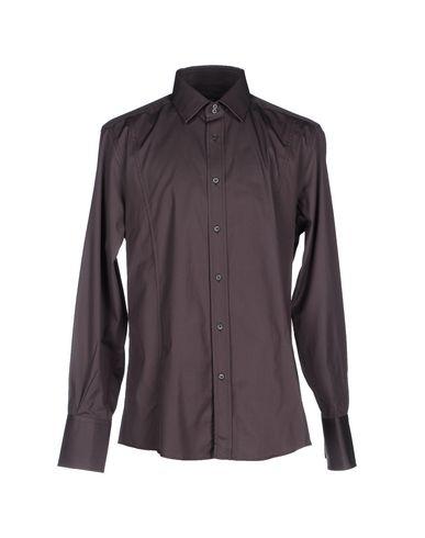 Pубашка GUCCI 38566328NW