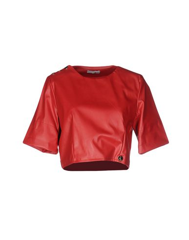 Блузка RELISH 38566444OL