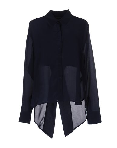Foto FRENCH CONNECTION Camicia donna Camicie
